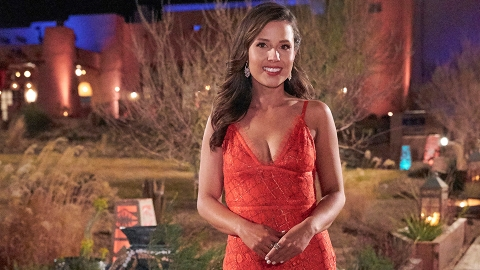 Here's Who Wins Katie's 'Bachelorette' Season After Her Shocking Breakup With Greg | StyleCaster