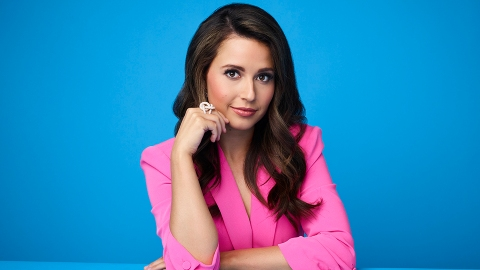 How Much Is Katie Thurston's Net Worth? Her 'Bachelorette' Salary Isn't What We Expected | StyleCaster