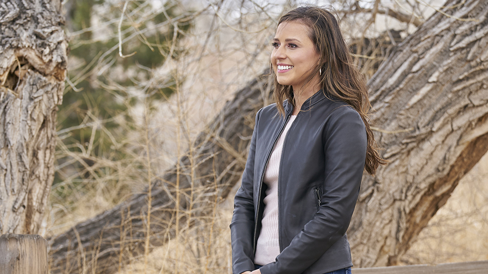 'The Bachelorette' Recap: Katie Tells the Men to 'Get the F—k' Out' if They're Not There For the Right Reasons