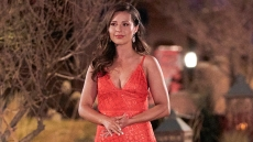 All the 'Bachelorette' Spoilers You Need to Read About Katie's Twist-Filled Season