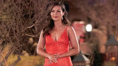 Here Are All the Spoilers You Need About Katie's Twist-Filled 'Bachelorette' Finale | StyleCaster