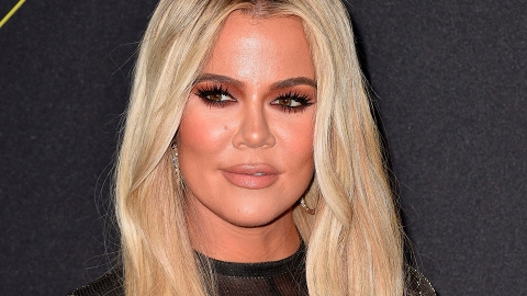 Khloé Just Responded to Tristan Thompson's Alleged Baby Mama Faking a DM From Her | StyleCaster