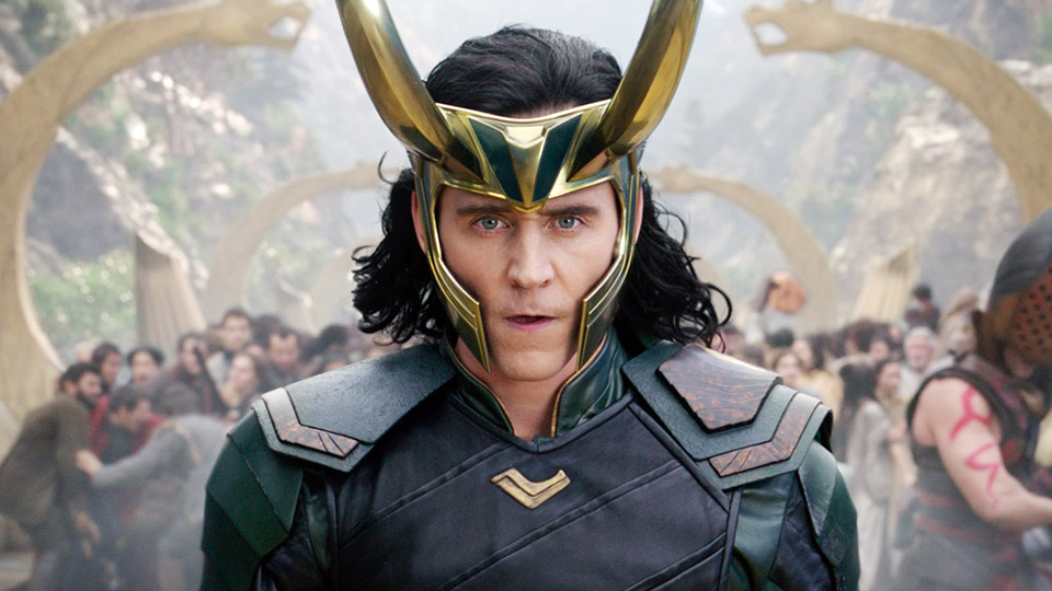 Here's How to Watch 'Loki' For Free, So You Don't Miss All the Surprise Marvel Cameos