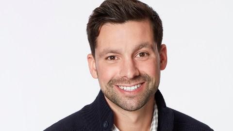 Reality Steve Just Revealed a Sad Twist For Michael A. on Katie's 'Bachelorette' Season | StyleCaster
