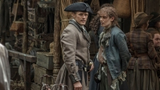 Starz Is On Sale For Just 99 Cents—Here's How to Sign Up Before the Deal Ends