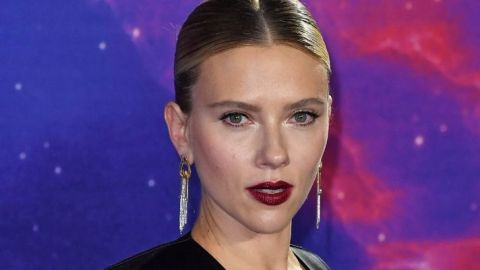 Scarlett Johansson Is The Latest Celeb To Launch A Skincare Brand & We Have Questions   StyleCaster