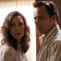 Here's How to Watch 'The Conjuring 3' For Free, So...