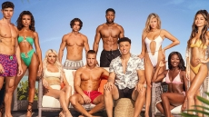The 'Too Hot to Handle' Season 2 Cast Includes a TikToker & a Male Stripper—Meet the Contestants