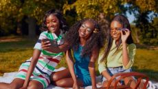 Waeve Is Here To Deliver Stylish Wigs To The Masses