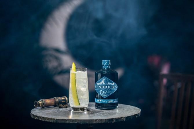 STYLECASTER | Zodiac Sign Cocktails