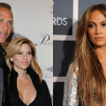 A-Rod's Ex-Wife 'Wasn't the Biggest Fan' of J-Lo—Here...