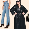 25 Can't-Miss Clothing Sales To Shop Right Now Only...