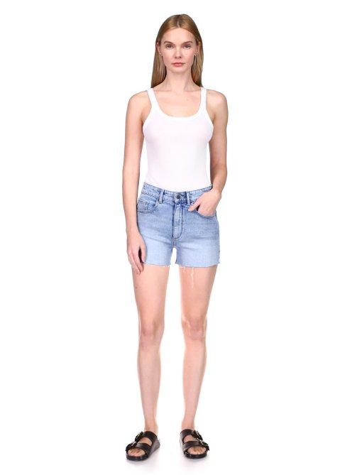 STILEKSTAR    Najbolje traper kratke hlače
