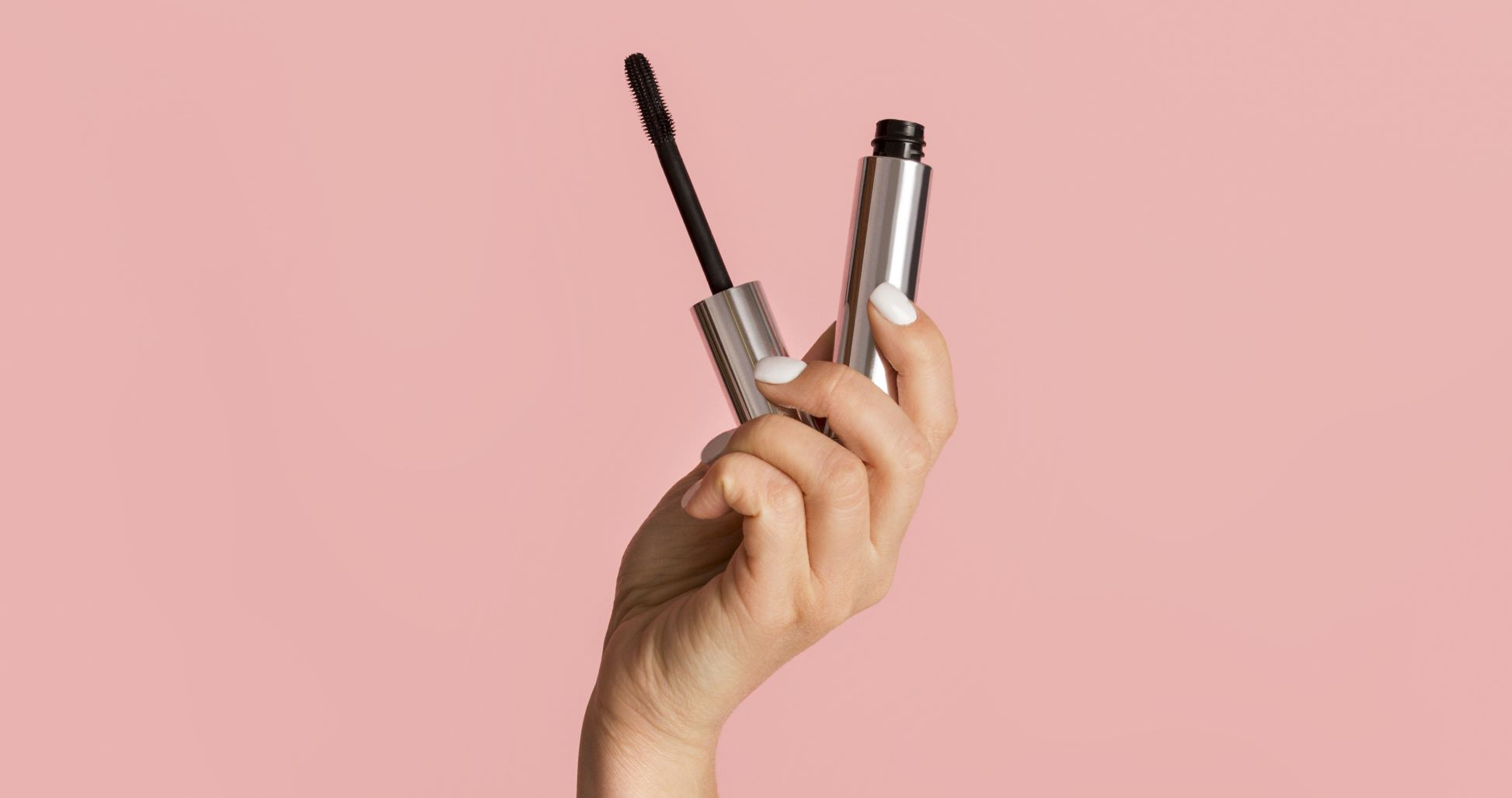 The Best Waterproof Mascaras to Prevent Unsightly Raccoon Eyes