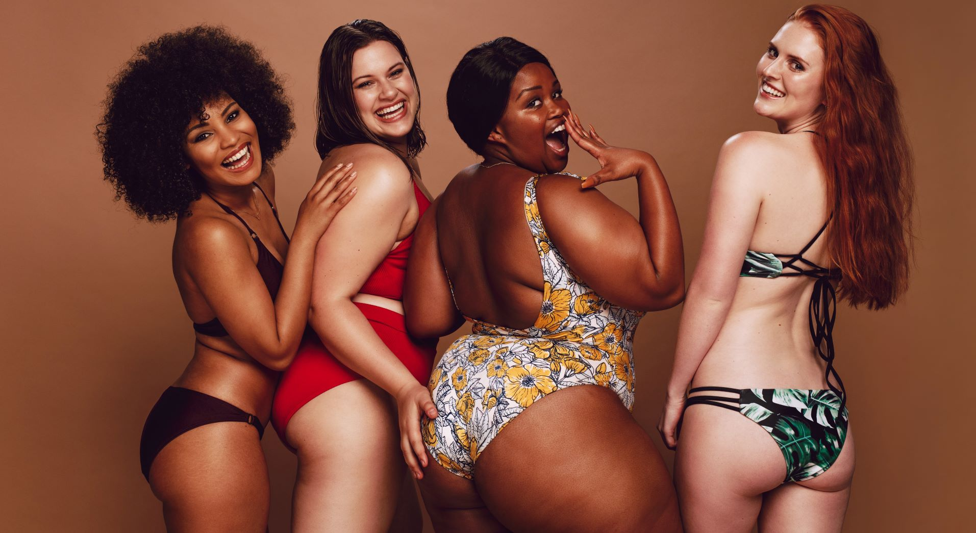 Amazon Has the Cutest Swimwear on Sale for Prime Day So You Can Stock Up for Summer