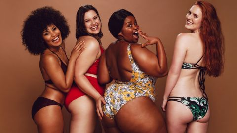 Amazon Has the Cutest Swimwear on Sale for Prime Day So You Can Stock Up for Summer | StyleCaster