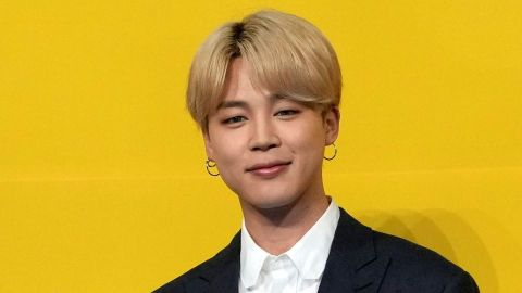 This Influencer Got 18 Surgeries to Look Like BTS' Jimin & Now Says They're 'Trans-Racial' | StyleCaster