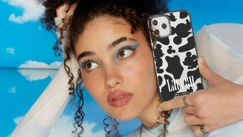 Disney Adults, Prepare To Be Obsessed With Disney x Casetify | StyleCaster