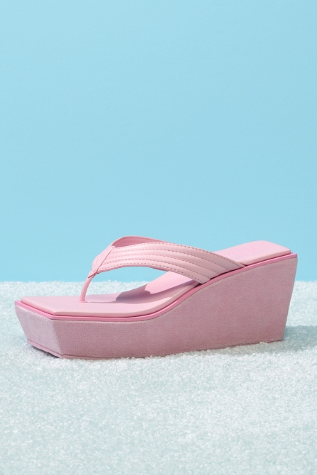 STYLECASTER   Frankies Bikinis Shoes