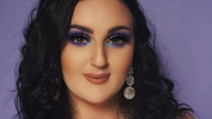 TikTok Favorite MUA Mikayla Nogueira's Makeup Collection Is Finally Here
