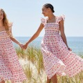 Hill House Home Just Dropped A TON Of New Nap Dress...