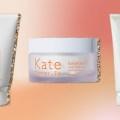 Kate Somerville's Celeb-Loved ExfoliKate Line Is On...