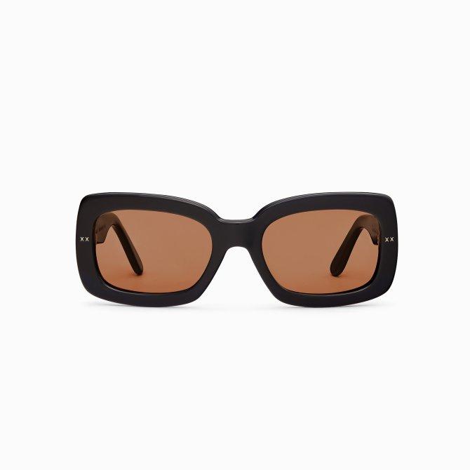 STYLECASTER | Lexxola Sunglasses Review