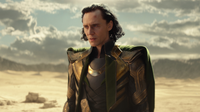 loki disney plus Amazon Is Giving Out Free Disney+ Subscriptions With This Purchase—Snag the Deal Before It Ends