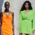 Zara's Massive Summer Sale Starts Now—Here's What...