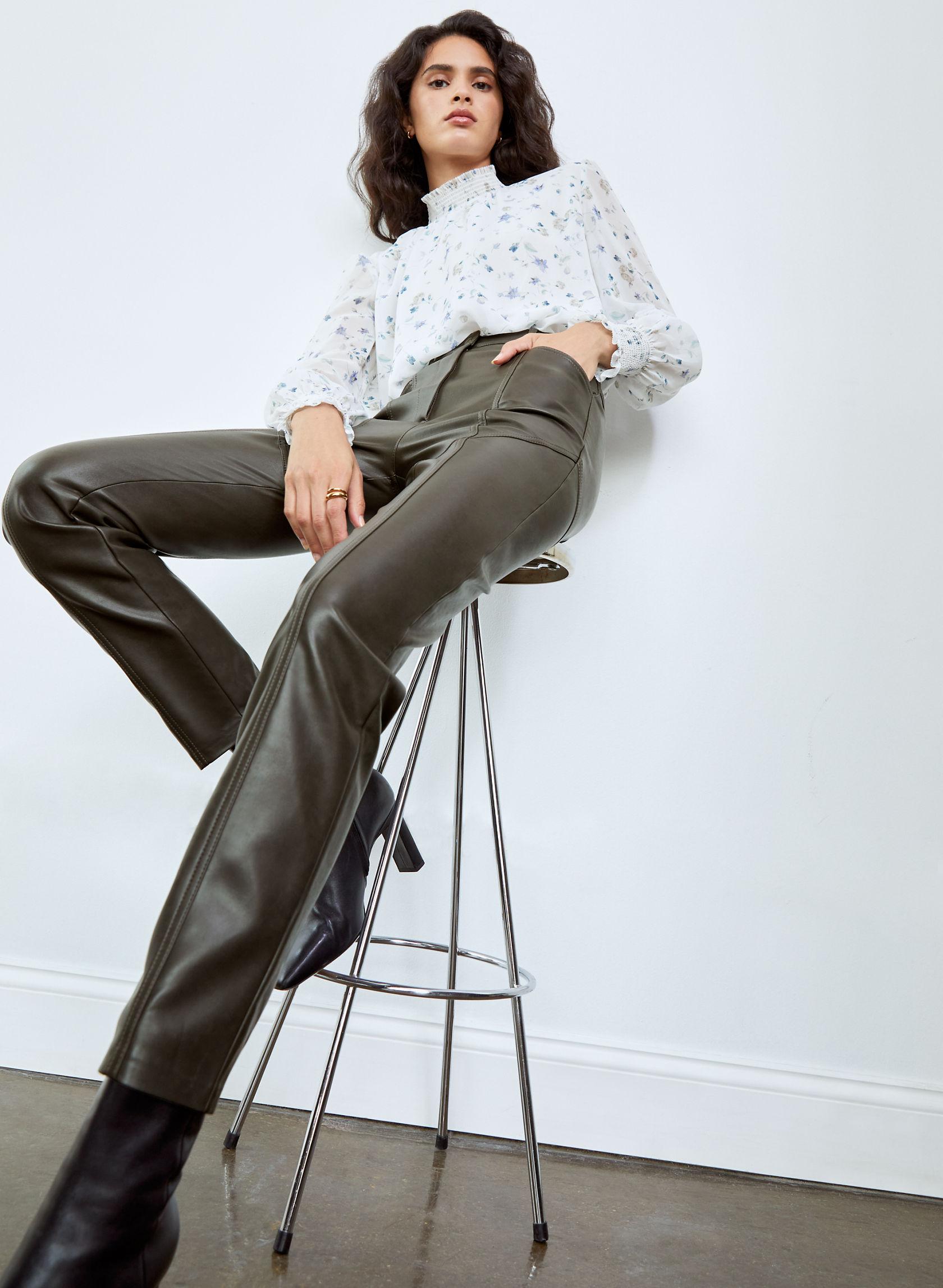 STYLECASTER |  Marcas de moda TikTok mais apreciadas