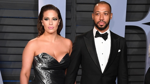 Ashley Graham Is Pregnant With Her 2nd Child a Year After Giving Birth to Her 1st | StyleCaster