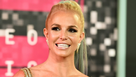 Britney's Ex-Lawyer Made More Than She Spent For Herself—Here's Her New Attorney's Salary | StyleCaster