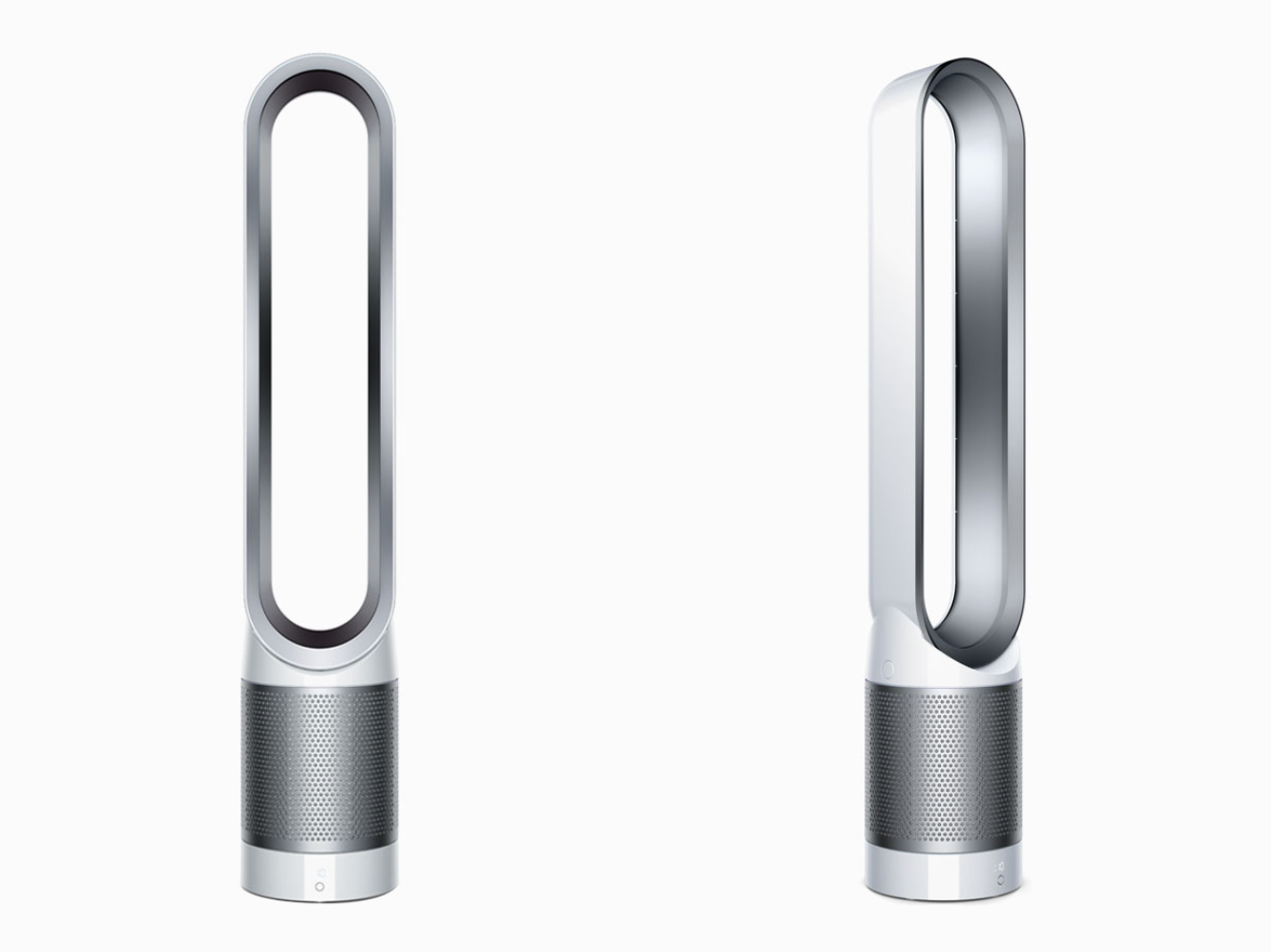 STYLECASTER |  Outlet online Dyson
