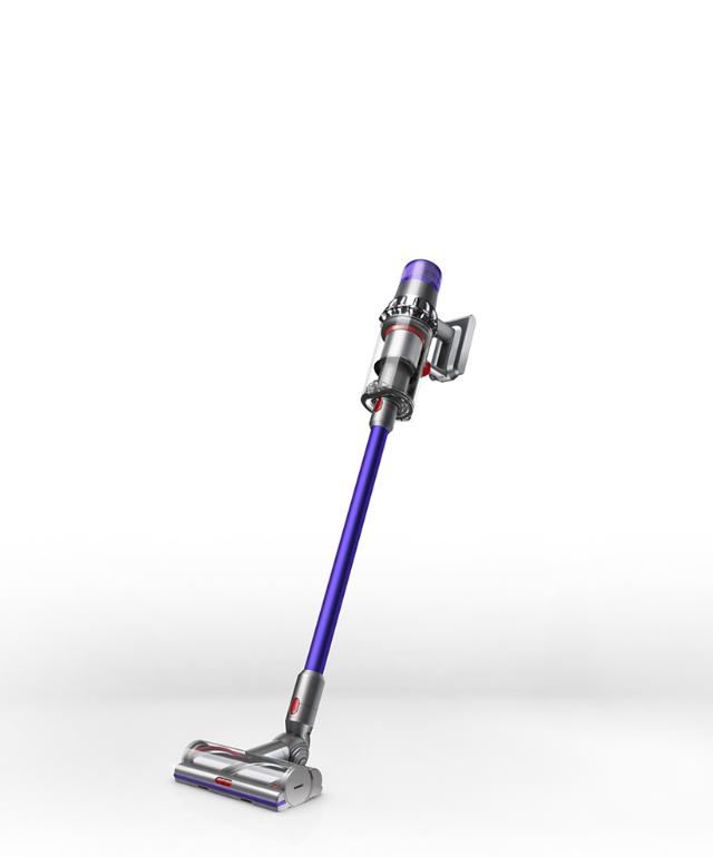 STYLECASTER |  Outlet Dyson online