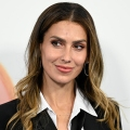 Hilaria Baldwin Just Responded to Claims She's Not...