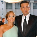 J-Lo & Ben Just Posted Their 1st Instagram as a Couple...