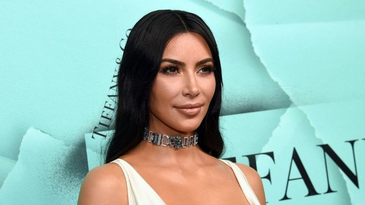 KKW Beauty Is Shutting Down & The Reason Might Surprise You