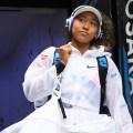 Here's the Real Reason Naomi Osaka Gave Up Her US...
