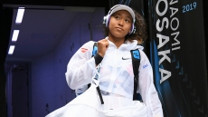 Here's the Real Reason Naomi Osaka Gave Up Her US Citizenship—& It Wasn't Just For the Olympics