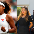 Naomi Osaka's Parents Have Supported Her Since Day...