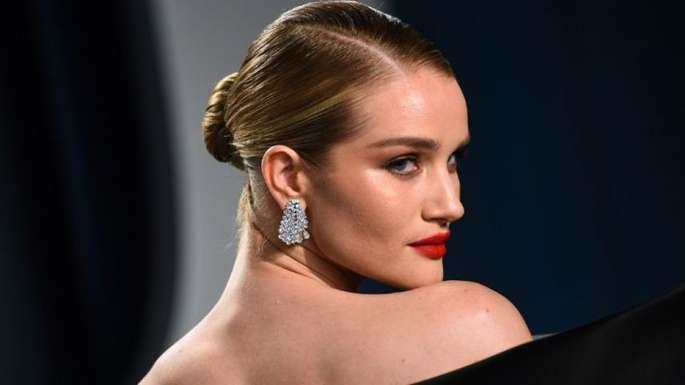 Rosie HW's Fave At-Home Face Peels Are On Major Sale During Nordstrom's Blowout   StyleCaster
