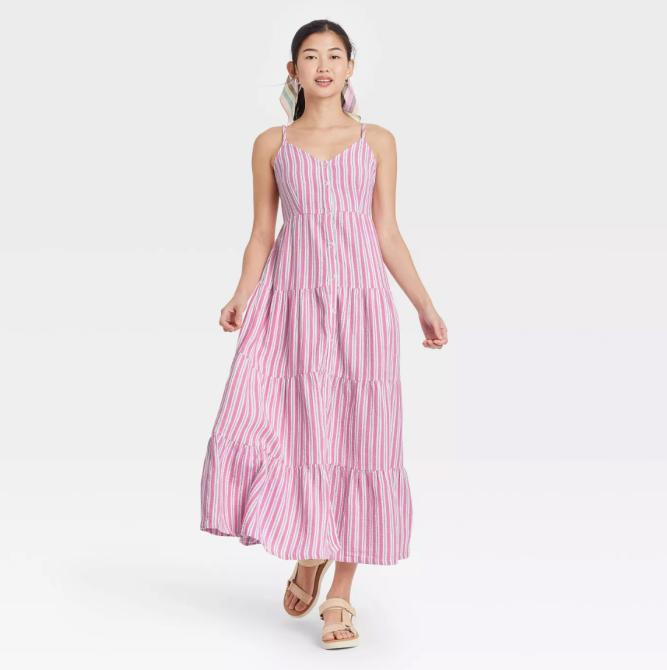 StyleCaster | Target Summer Sale