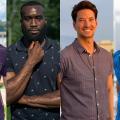 Michelle's 'Bachelorette' Cast Is Here & It Includes...