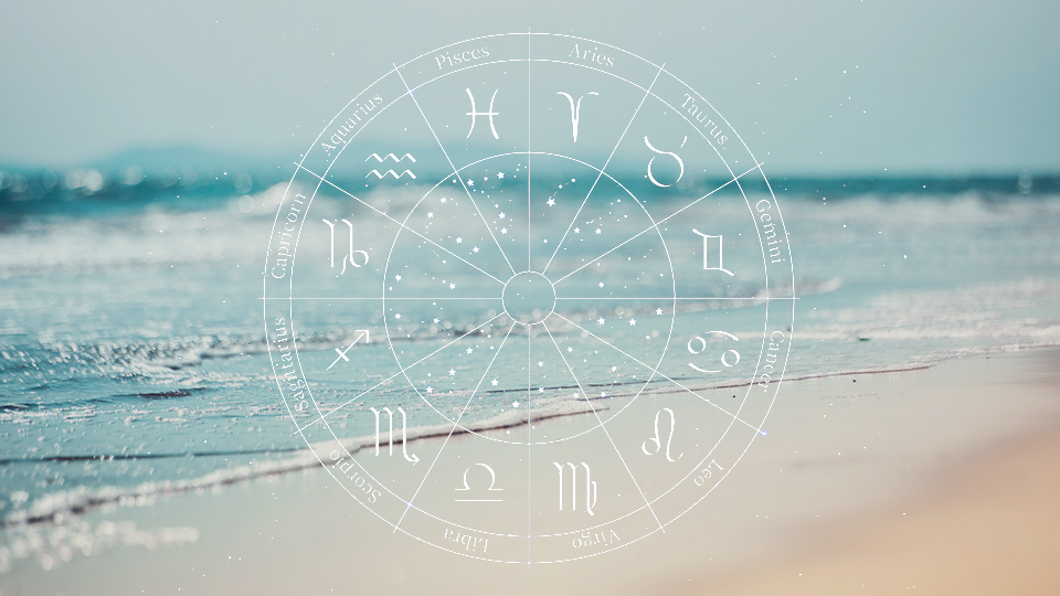 Yikes—These Zodiac Signs Will Have The Worst Summer