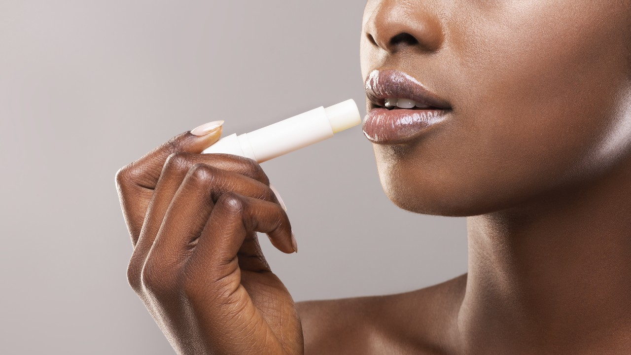 Don't Forget Your Lips! Add These SPF-Infused Lip Balms to Your Summer Lineup ASAP