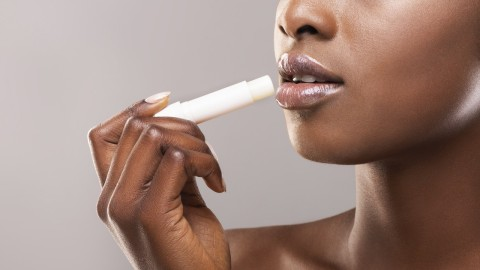 Don't Forget Your Lips! Add These SPF-Infused Lip Balms to Your Summer Lineup ASAP | StyleCaster