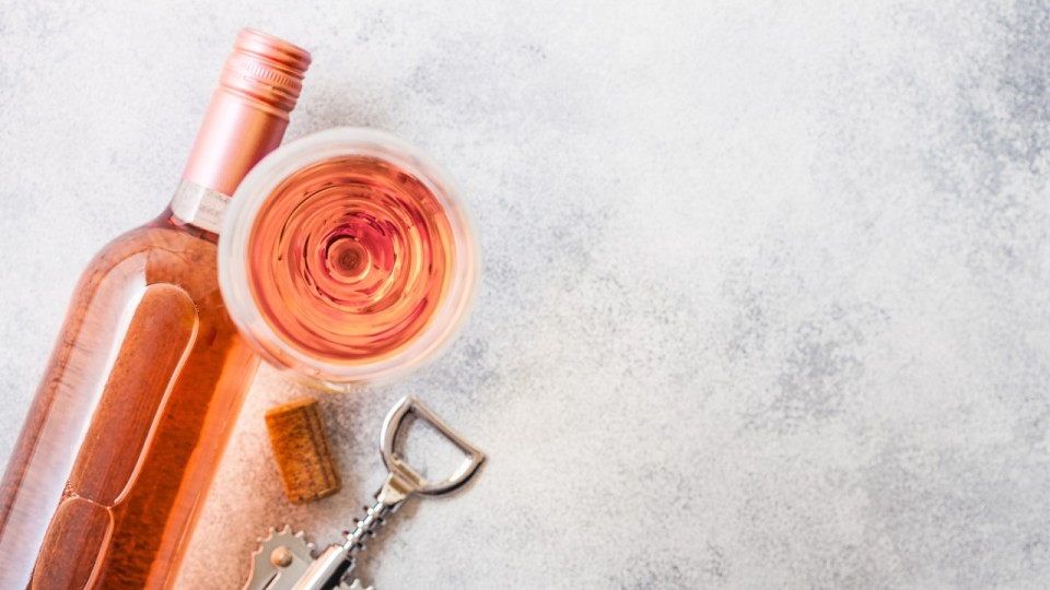 Savvy Wine Openers For Anyone Who's Ever Struggled With a Corkscrew | StyleCaster