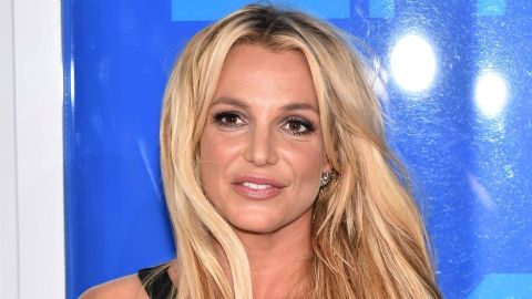 Britney's Dad Just Responded to His Co-Conservator's Request For 24/7 Security Worth $50K   StyleCaster