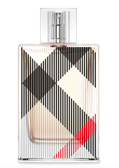 burberry burberry brit for her eau de parfum This Saks Fifth Avenue Sale Earns You Up To $200 Off Luxury Beauty Buys — Including Augustinus Bader