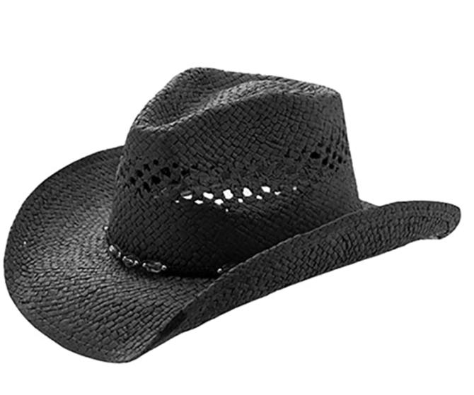STYLECASTER |  Chapéu de Cowboy Party City